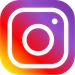 instagram_soccerspace