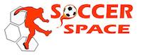 Festas de Aniversário em Braga | Futebol Indoor | soccerspace.pt